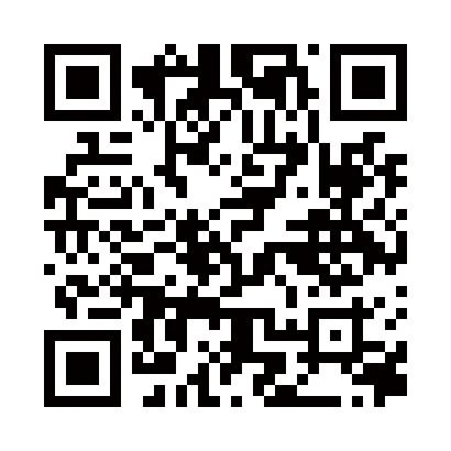 インターネットから予約するリンクへのQRコード