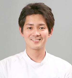 医師 岸田 功典